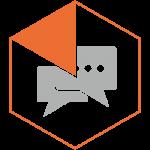 Analyst Relations Value Forum Grey 500x500