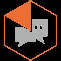 Analyst Value Forum Grey 500x500
