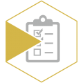Analyst Value Survey Grey 500x500
